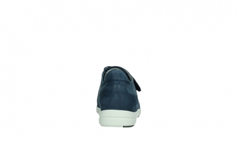 wolky mary janes 02427 radiant 13820 denimblue leather_19
