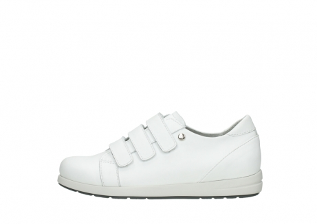 wolky mary janes 02427 radiant 22100 white leather_1