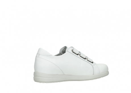 wolky mary janes 02427 radiant 22100 white leather_11