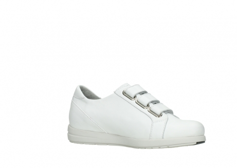 wolky mary janes 02427 radiant 22100 white leather_15