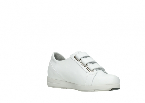 wolky mary janes 02427 radiant 22100 white leather_16