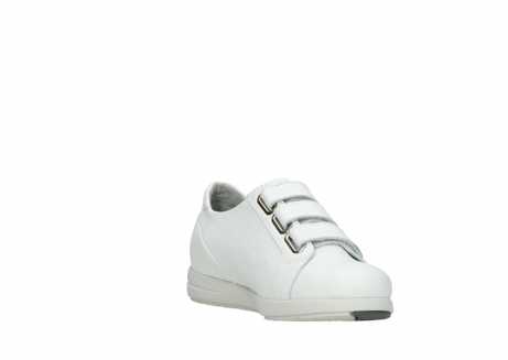 wolky mary janes 02427 radiant 22100 white leather_17