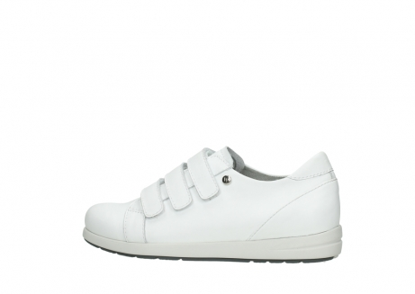 wolky mary janes 02427 radiant 22100 white leather_2
