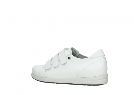 wolky mary janes 02427 radiant 22100 white leather_3