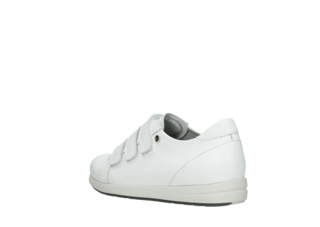 wolky mary janes 02427 radiant 22100 white leather_4