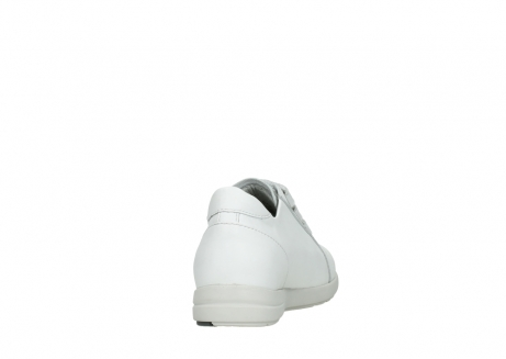 wolky mary janes 02427 radiant 22100 white leather_8