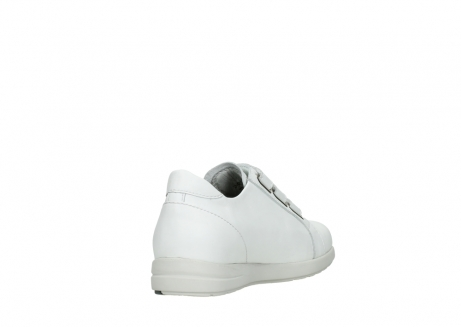 wolky mary janes 02427 radiant 22100 white leather_9