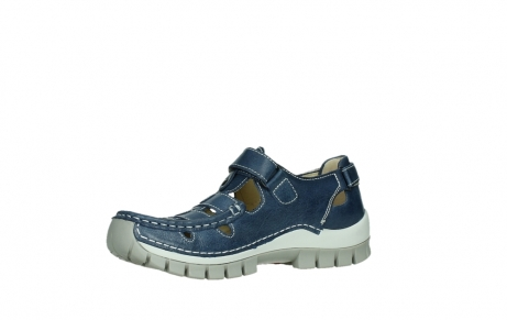 wolky mary janes 04703 move 35870 blue summer leather_11