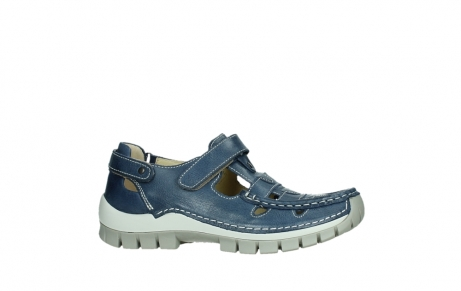 wolky mary janes 04703 move 35870 blue summer leather_2