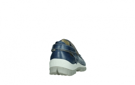 wolky mary janes 04703 move 35870 blue summer leather_20