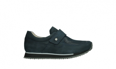 wolky mary janes 05807 e strap 11875 winterblue stretch leather_1