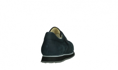 wolky mary janes 05807 e strap 11875 winterblue stretch leather_20