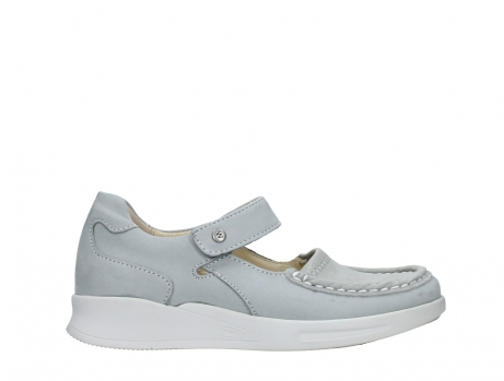 wolky mary janes 05902 two 10206 light grey stretch nubuck_1