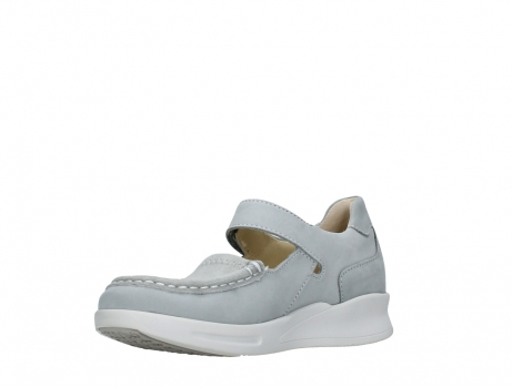 wolky mary janes 05902 two 10206 light grey stretch nubuck_10