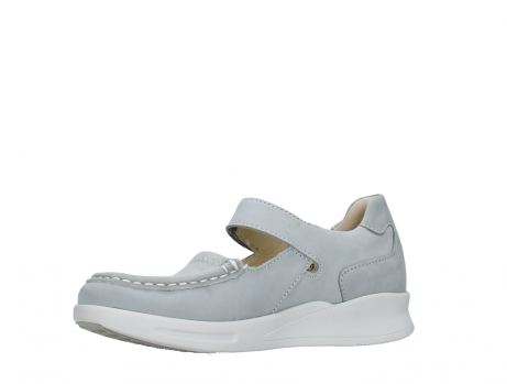 wolky mary janes 05902 two 10206 light grey stretch nubuck_11