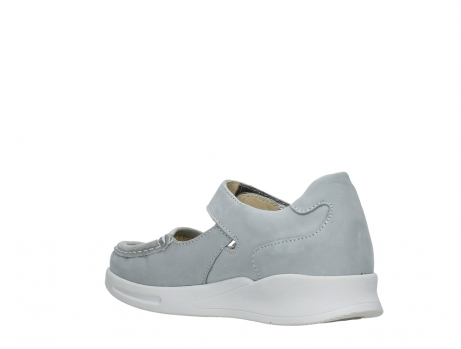 wolky mary janes 05902 two 10206 light grey stretch nubuck_16