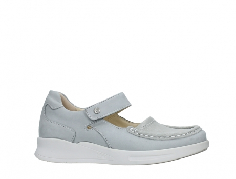 wolky mary janes 05902 two 10206 light grey stretch nubuck_2