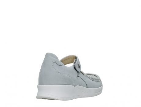wolky mary janes 05902 two 10206 light grey stretch nubuck_21