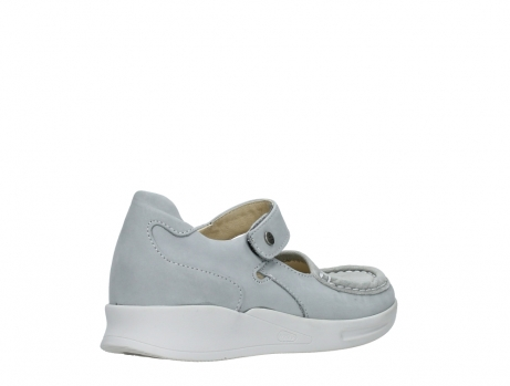 wolky mary janes 05902 two 10206 light grey stretch nubuck_22