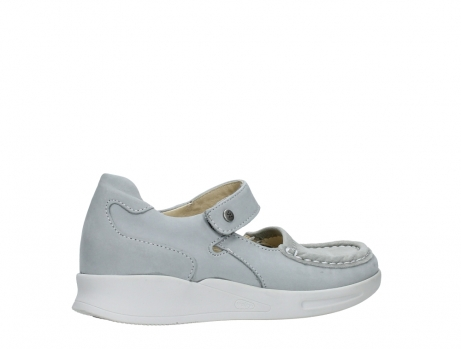 wolky mary janes 05902 two 10206 light grey stretch nubuck_23