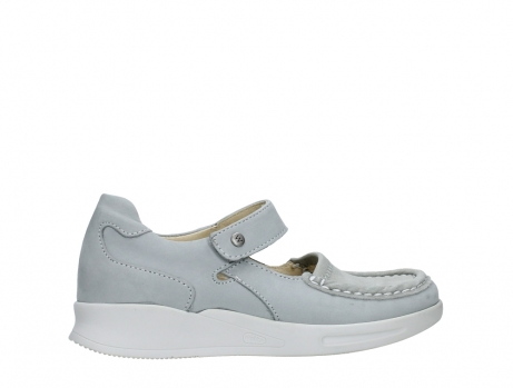 wolky mary janes 05902 two 10206 light grey stretch nubuck_24