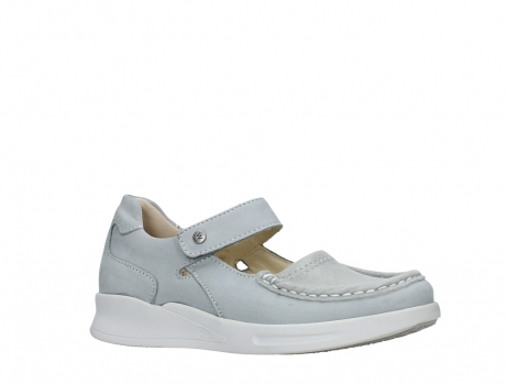 wolky mary janes 05902 two 10206 light grey stretch nubuck_3