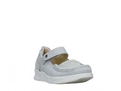 wolky mary janes 05902 two 10206 light grey stretch nubuck_5