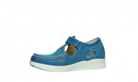 wolky mary janes 05905 five 15865 royal blue nubuck_11
