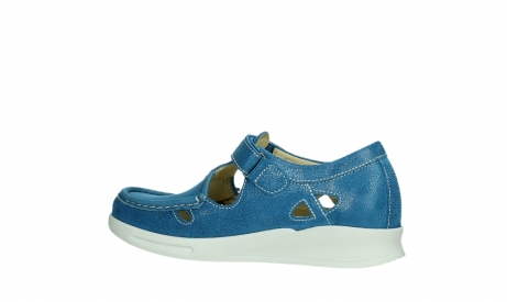 wolky mary janes 05905 five 15865 royal blue nubuck_14
