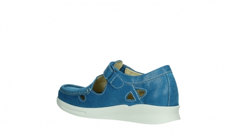 wolky mary janes 05905 five 15865 royal blue nubuck_15