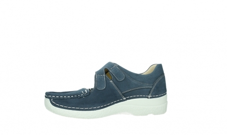 wolky mary janes 06247 roll fever 11820 denim nubuck_12