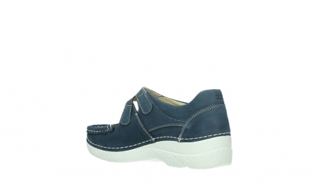 wolky mary janes 06247 roll fever 11820 denim nubuck_16