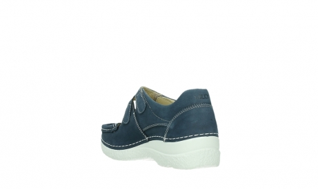wolky mary janes 06247 roll fever 11820 denim nubuck_17