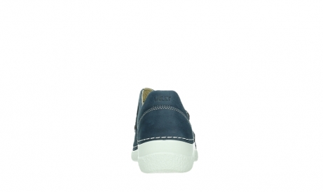 wolky mary janes 06247 roll fever 11820 denim nubuck_19