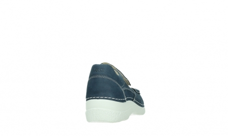 wolky mary janes 06247 roll fever 11820 denim nubuck_20