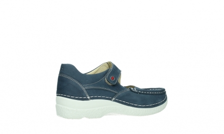 wolky mary janes 06247 roll fever 11820 denim nubuck_23