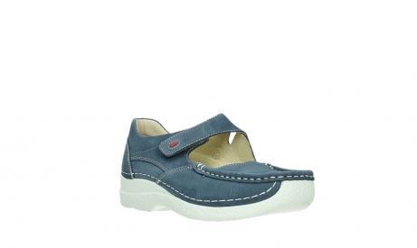 wolky mary janes 06247 roll fever 11820 denim nubuck_4