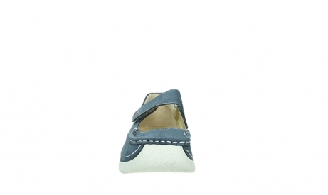 wolky mary janes 06247 roll fever 11820 denim nubuck_7