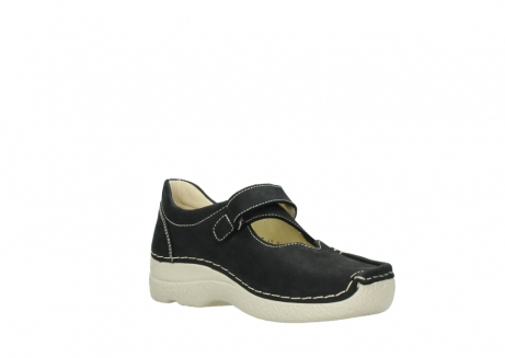 wolky mary janes 06291 seamy cross 10070 black nubuck_16