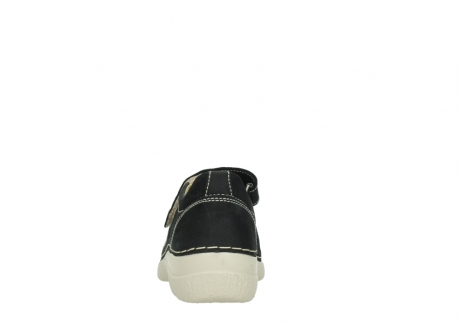 wolky mary janes 06291 seamy cross 10070 black nubuck_7