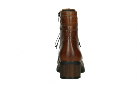 wolky ankle boots 01263 red deer cw 30430 cognac leather_19