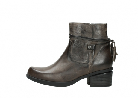 wolky ankle boots 01378 pamban 39150 taupe leather_1