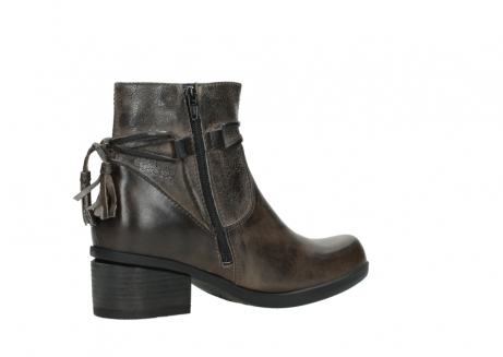 wolky ankle boots 01378 pamban 39150 taupe leather_11