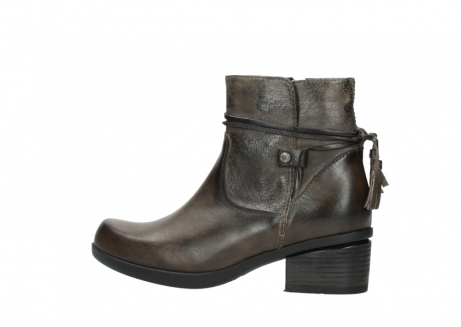 wolky ankle boots 01378 pamban 39150 taupe leather_2