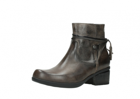 wolky ankle boots 01378 pamban 39150 taupe leather_23