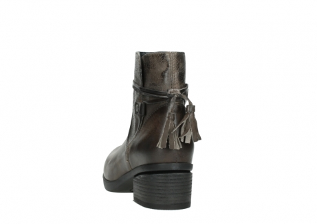 wolky ankle boots 01378 pamban 39150 taupe leather_6