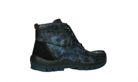 wolky lace up boots 04736 jump winter cw 46800 blue suede_23