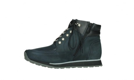 wolky lace up boots 05808 e funk 11875 winterblue stretch leather_12