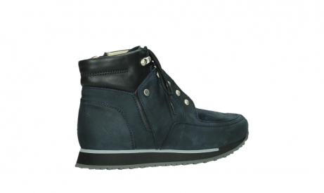 wolky lace up boots 05808 e funk 11875 winterblue stretch leather_23