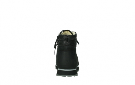 wolky lace up boots 05808 e funk 14000 black stretchleather_7